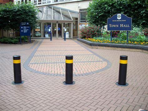 car barrier apt car park barriers executive barrier customisable barrier manual parking
