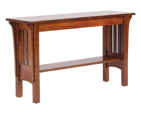 cherry wood sofa table 20 top cherry wood sofa tables sofa ideas