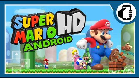 mario apk mario run apk android for free 2017
