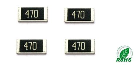 smd resistor ppt surface mount resistor types 28 images smd resistor codes how to find the value of smd