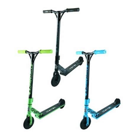 Grip Karet 3 Tone Fast Rider vermin scooter shop new mgp products vx3 xt