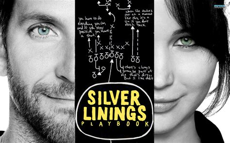 wedding song silver linings playbook silver linings playbook 171 richard crouse