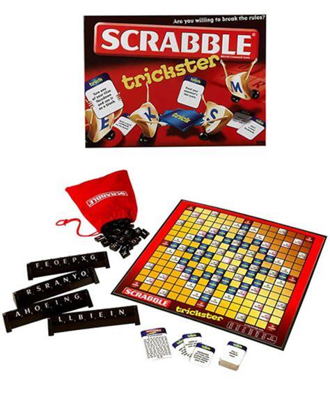 trickster scrabble scrabble trickster vals spelen mag
