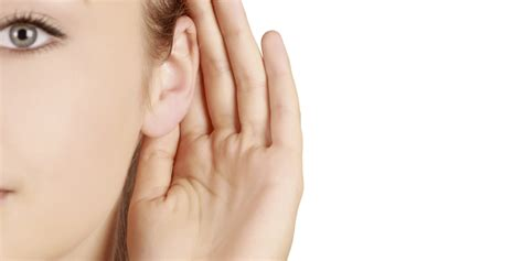 how to a to listen develop an acute ability to listen huffpost