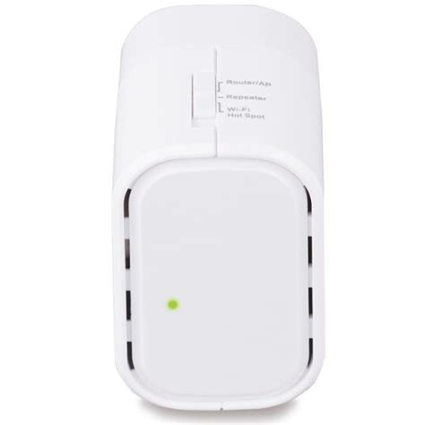 d link shareport mobile d link dir 505 shareport mobile companion router per