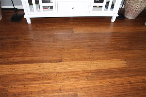 floor coverings international hardwood floors carpet