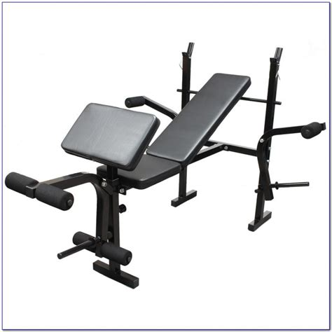 all in one weight bench weight bench and dumbbell set bench home design ideas a8d7rblxno106401