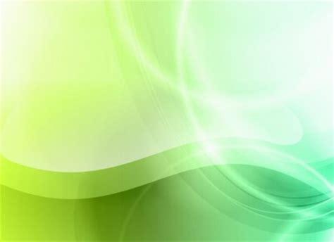 wallpaper abstrak warna hijau abstrak latar belakang hijau wallpaper vektor grafis
