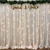 Diy Wedding Decorations   600 x 598 jpeg 54kB