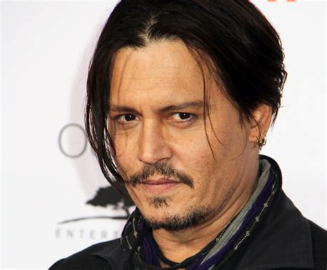 2015 single actors johnny depp music as second career for actors is sickening