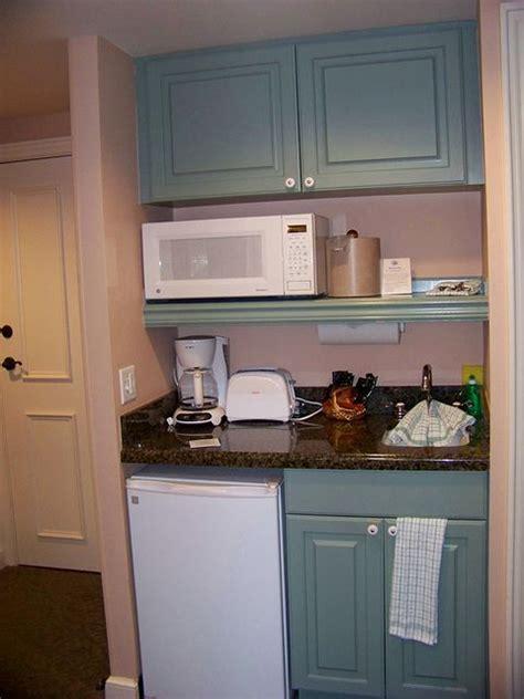 Office Kitchenette 25 Best Ideas About Office Kitchenette On