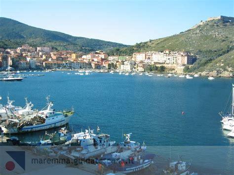 alberghi a porto ercole vacanze a porto ercole alberghi hotel bed and breakfast
