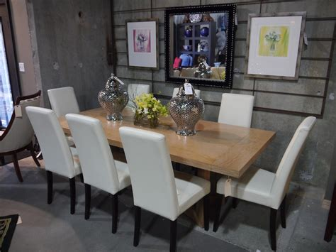 comfortable dining room table chairs dining chairs most comfortable dining chairs for your longer dining