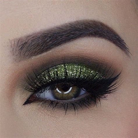 Make Up Kit Pencil Warna Mac Eyeshadow Eyeliner 76 best images about instagram by miamuve on