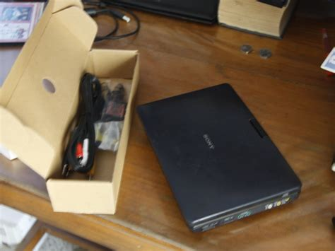 Best Seller Original Bd Kaset Cd Disc Sony Playstation Ps4 Ethe sony portable dvd player clickbd