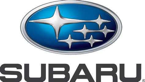 saabaru logo fascinating facts about your favourite car s logo