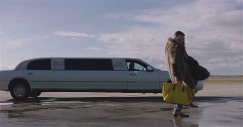 la limo c tangana llorando en la limo izlesene