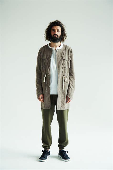 httpwww vip zona comuploadsposts2016 01thumbs 2016ss 似合うもの探し 流行のノーカラーアウター 10選 foundation garment