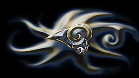 who is the for the rams la rams wallpapers wallpapersafari