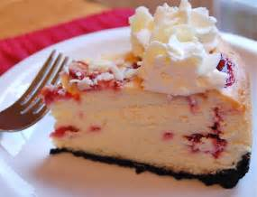 cheesecake factory in old town pasadena talarm