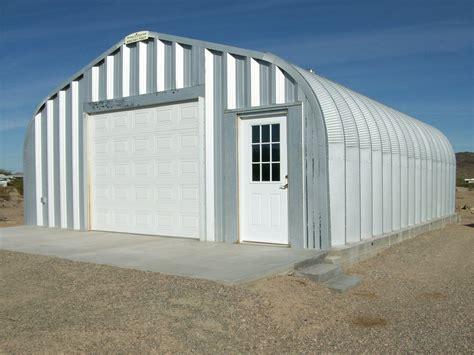 Steel Building Kits Prices Steel Building Metal Prefab Garage Model