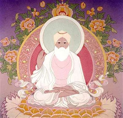 imagenes maestros espirituales il ricamo kasuti in india parte prima arte del ricamo
