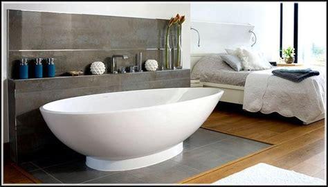 Freistehende Badewanne Gebraucht by Freistehende Badewanne Gebraucht Kaufen Badewanne