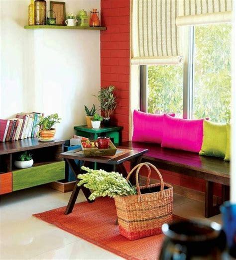 rainbow home decor rainbow home d 233 cor the coolest way to embrace colour