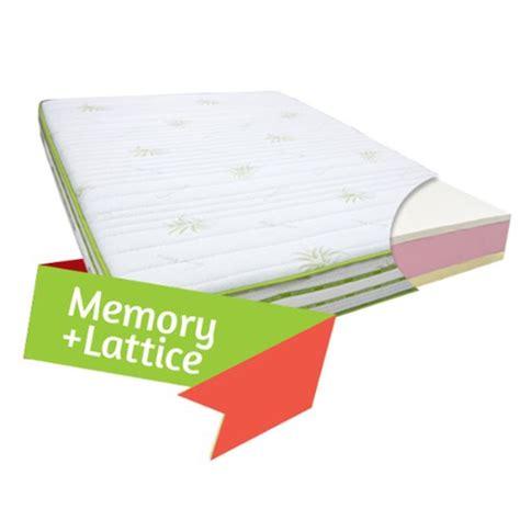materasso memory eminflex opinioni materasso memory eminflex opinioni eminflex materassi