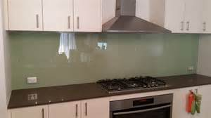 Bathroom Paint glass splashbacks perth kitchen splashbacks samples