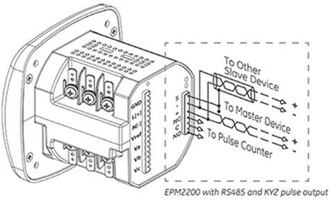 3 way 2 light switch wiring methods 3 free engine image