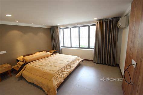 Russian Bedroom by Western 4 Bedroom Townhouse Bedside Russian Market Phnom