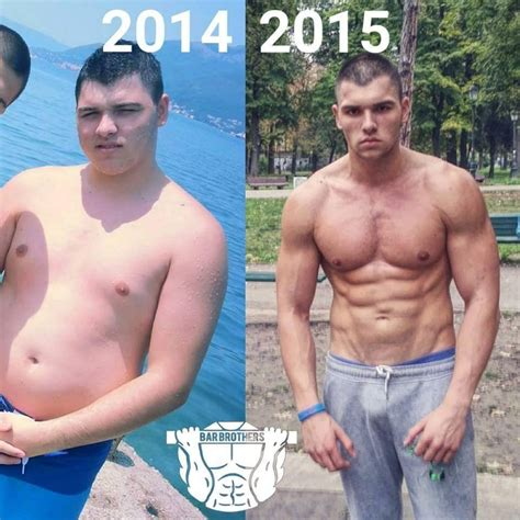 transformation is you the 1 year plan to becoming the best you books 1 year transformation calisthenics