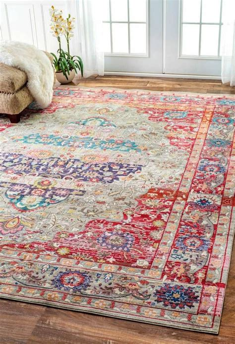 Where To Buy Large Area Rugs Where Can I Buy A Cheap Area Rug 5 Big Area Rugs For Cheap And The One We Chose For The Living