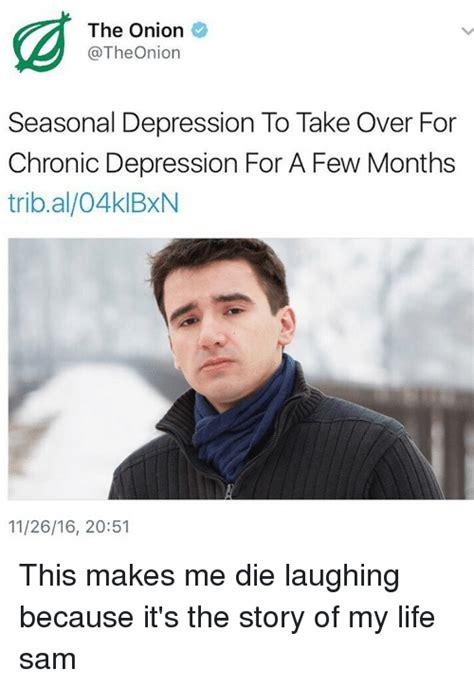 Depressed Guy Meme - depression guy meme