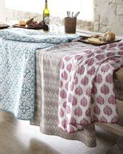 john robshaw bedding textiles pinterest john robshaw quot mali quot bed linens horchow guest room w