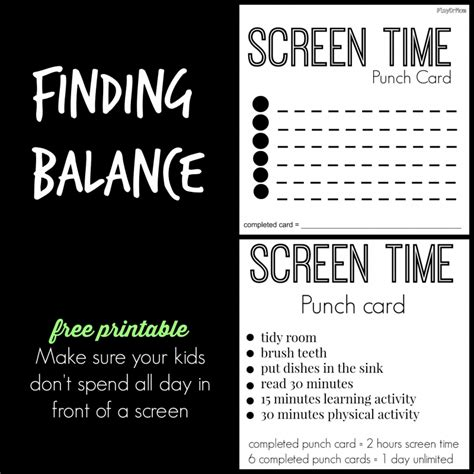 time punch card template frequent buyer card template frequent buyer card flickr