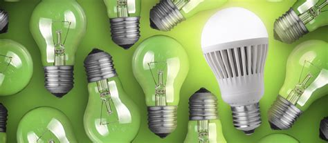 Sustainable Lighting Fixtures Chemical Company Saves Money And The Environment Through Sustainable Alternatives