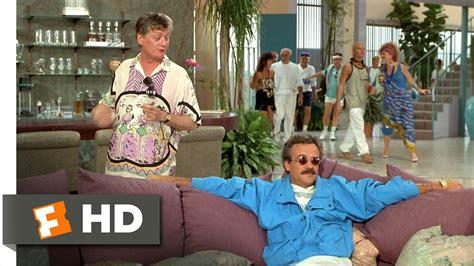 weekend at bernies boat weekend at bernie s 3 10 movie clip bernie throws a