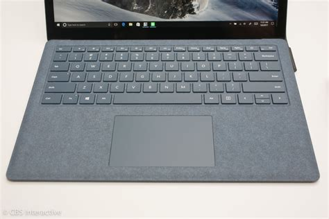 Laptop Microsoft Surface 4 microsoft surface laptop release date price and specs