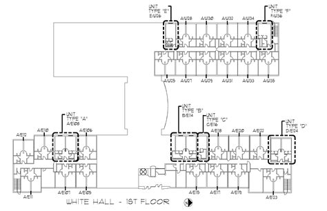 northeastern housing floor plans northeastern housing floor plans house design ideas