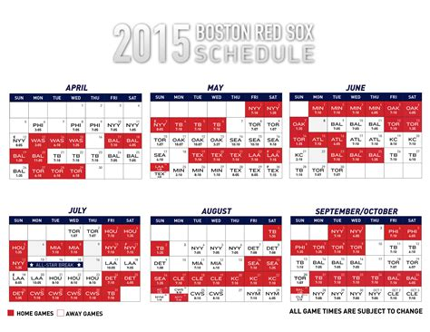 dodgers schedule 2014 autos post