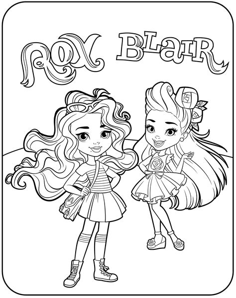 coloring page sunny day sunny day coloring page sunny day with trees letoan co