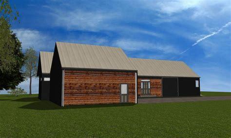 longhouse plans the longhouse scot build developments inc