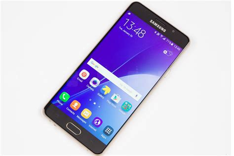 Best Casing Hp Samsung Galaxy Note 8 Original Spigen Rugged Armo 1 مدل ۲۰۱۷ سه گوشی هوشمند گلکسی a3 a5 و a7 سامسونگ تایید شد