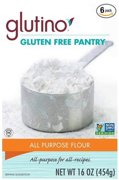 new gluten free coupons and deals 9 4 the peaceful
