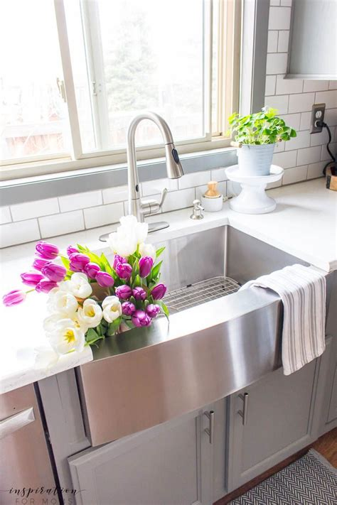 our diy kitchen makeover home decorating diy diy dining room decorating ideas at home design concept