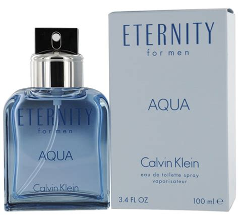 top 10 most seductive perfumes for men in 2015 reviews top 10 most seductive perfumes for men in 2018 reviews