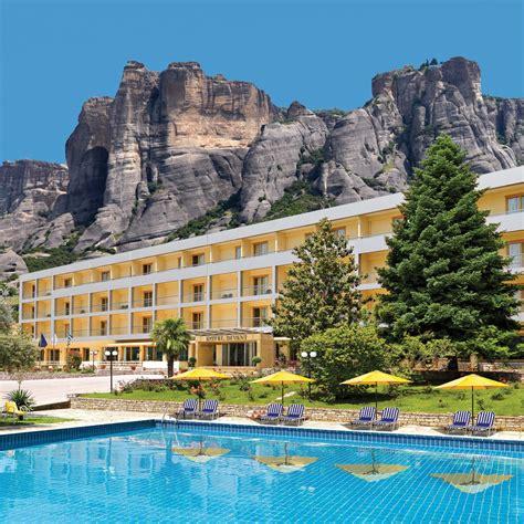 divani meteora hotel divani meteora hotel kalambaka luxury hotel meteora