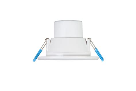 led len formen nectra led ip44 lena lighting producent polskiego